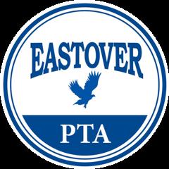 Eastover PTA